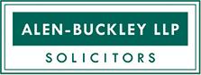 Alen-Buckley