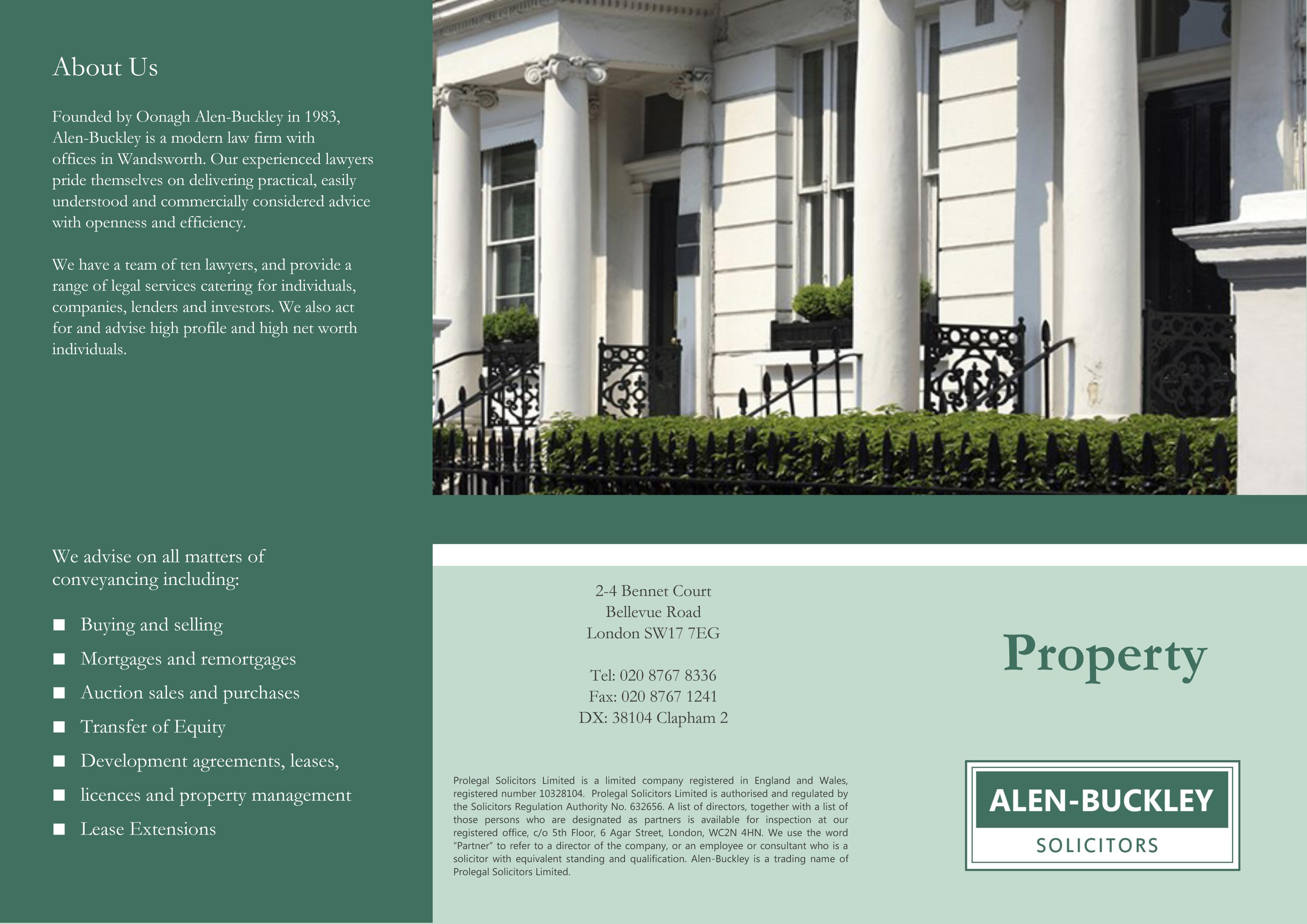 Alen-Buckley---PROPERTY-1