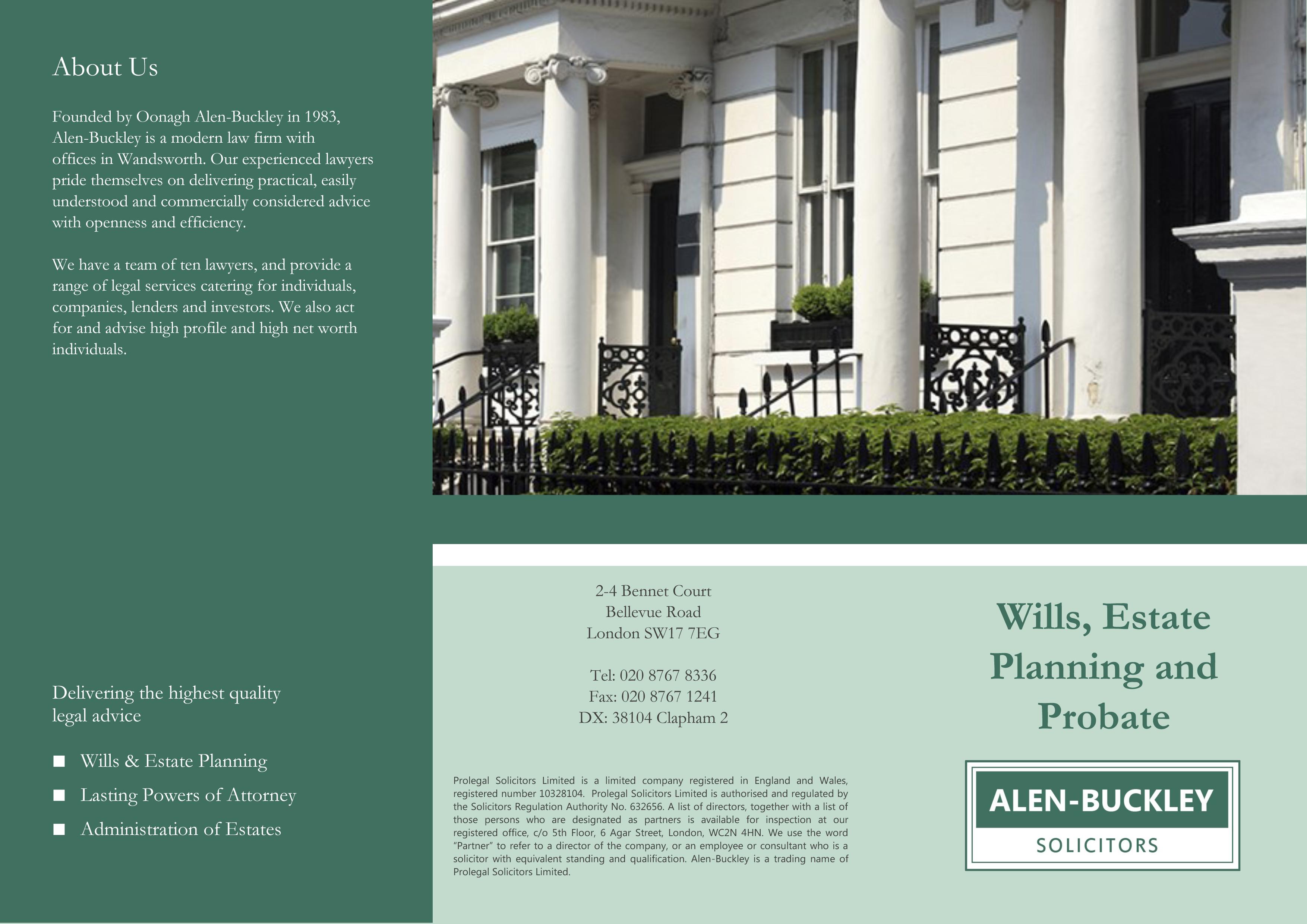 Alen-Buckley-WILLS_-ESTATE-PLANNING-PROBATE