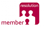Member-logo-RBG small
